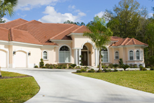 Myrtle Beach Property Management